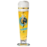 bier2012a_web