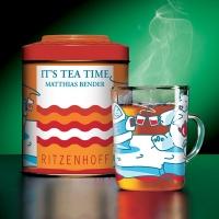 tea2002_web