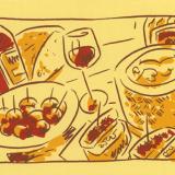 culinario2
