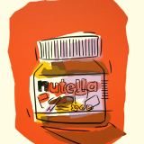 nutellapic